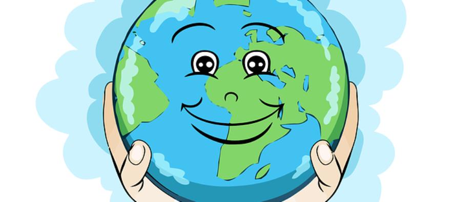 «Earth day». Con Biden gli Stati Uniti cambiano aria sul clima