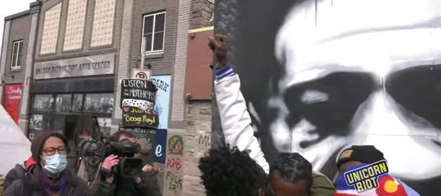 La sentenza Floyd non ferma la violenza della polizia: in Ohio uccisa sedicenne
