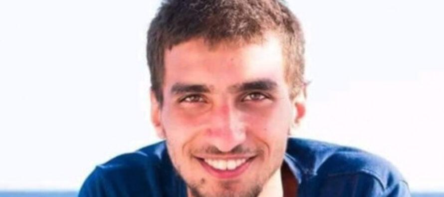 Egitto. La persecuzione del giornalista Hassan Al-Banna