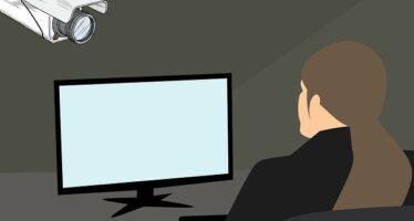 Regolamento europeo: introdotta la censura con il pretesto del terrorismo online