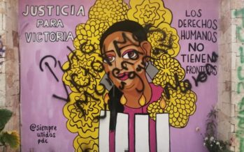 Femminicidio di stato a Tulum, in Messico uccise 10 donne ogni giorno