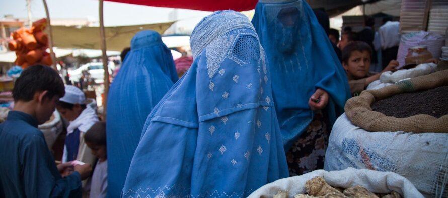 Conferme all'uccisione del capo di Boko Haram, Abubakar Shekau