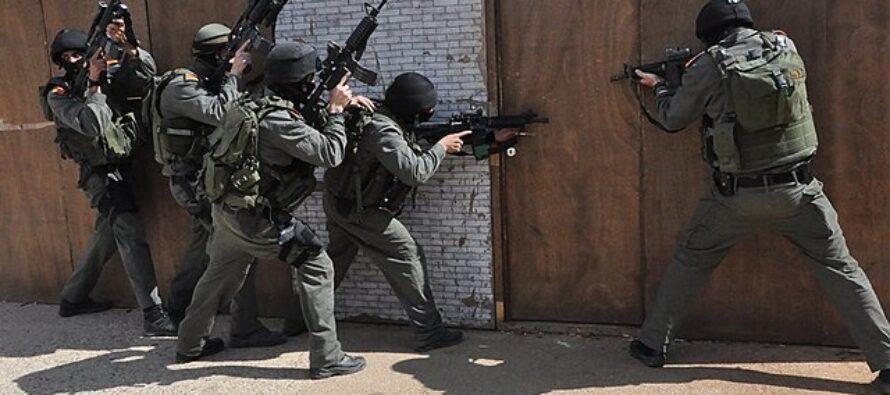 Palestina.Il silenzio è complice dell'orrore