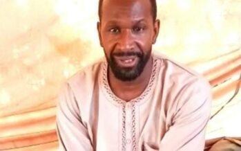 Mali.Il giornalista francese Olivier Dubois rapito da un gruppo di Al-Qaeda