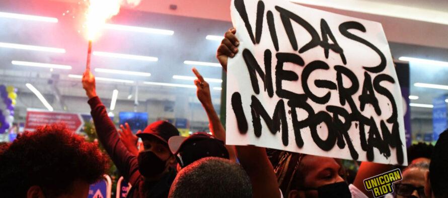 Louisiana. Video rivela l'uccisione di un afroamericano coperta dalla polizia