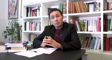 Emiliano Brancaccio: «Il blocco dei licenziamenti ha bloccato ben poco»