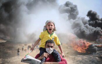 Chiamatela Palestina