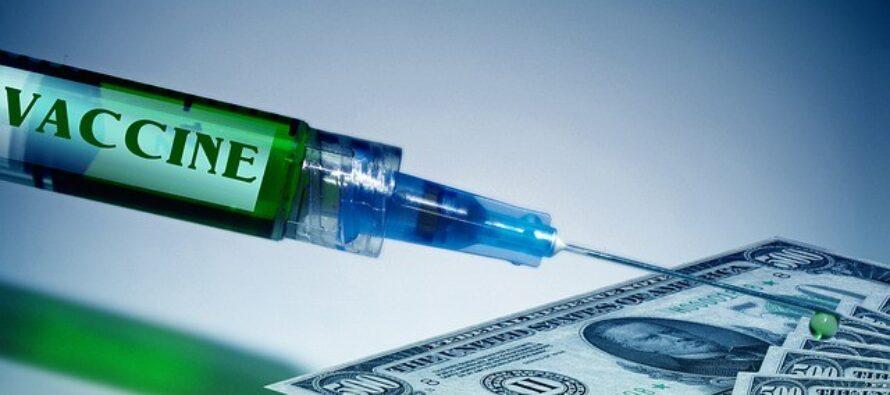 Vaccini. La Commissione UE verso la sospensione dei brevetti, ma solo temporanea