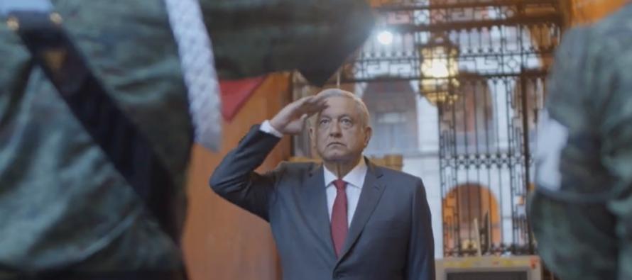 Messico. La coalizione Morena vince, ma López Obrador perde la maggioranza