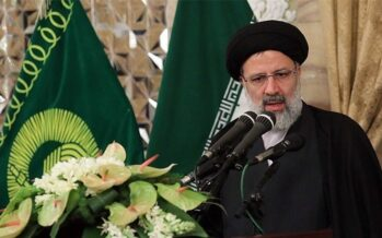 Repubblica islamica, iraniani delusi alle urne