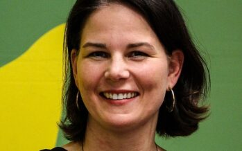 Germania. I Verdi a Congresso, tra green economy e salario minimo