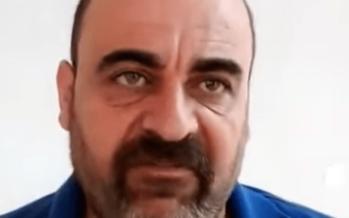 Rabbia contro ANP e Abu Mazen dopo l'uccisione in custodia di Nizar Banat