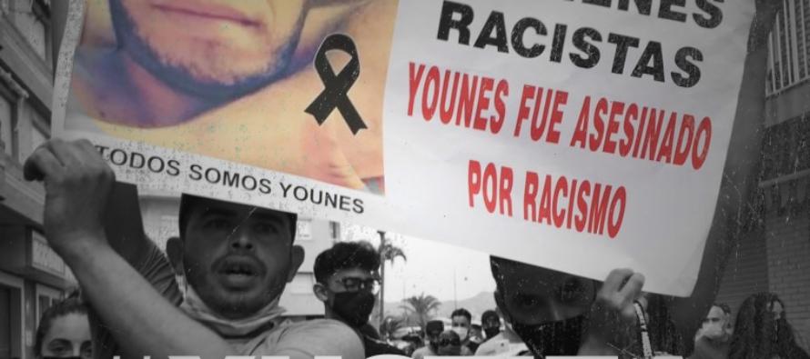 """Spagna. Razzismo, ucciso da un ex militare e dal clima di odio contro i """"moros"""""""