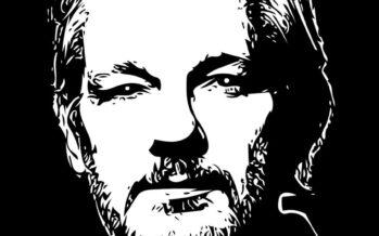 Caso Assange.Il silenzio che diventa omicidio