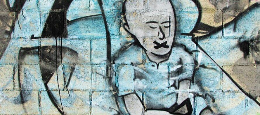 Libertà di stampa: incostituzionale il carcere per la diffamazione