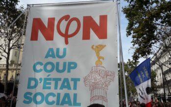 Francia, elezioni regionali.L'astensione dei giovani e delle banlieues