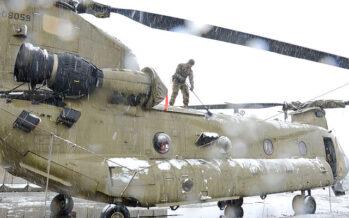 Gli USA lasciano Bagram simbolo della war on terror, la Guantanamo afghana