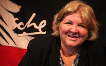 Intervista ad Aleida Guevara: «L'alternativa cubana, welfare contro embargo e sanzioni»