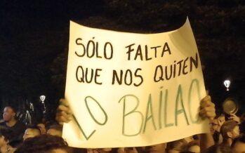 Colombia.Violenze e abusi del governo Duque non fermano le proteste