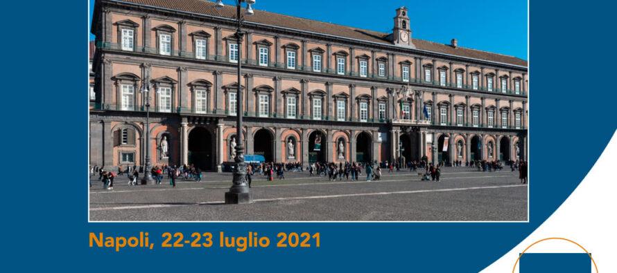 Clima. G20 Ambiente, a Napoli il carbone non esce di scena