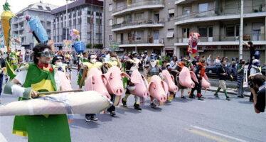 Genova, 20 anni fa. Immigrati cittadini, il 19 gennaio prima tappa di un percorso