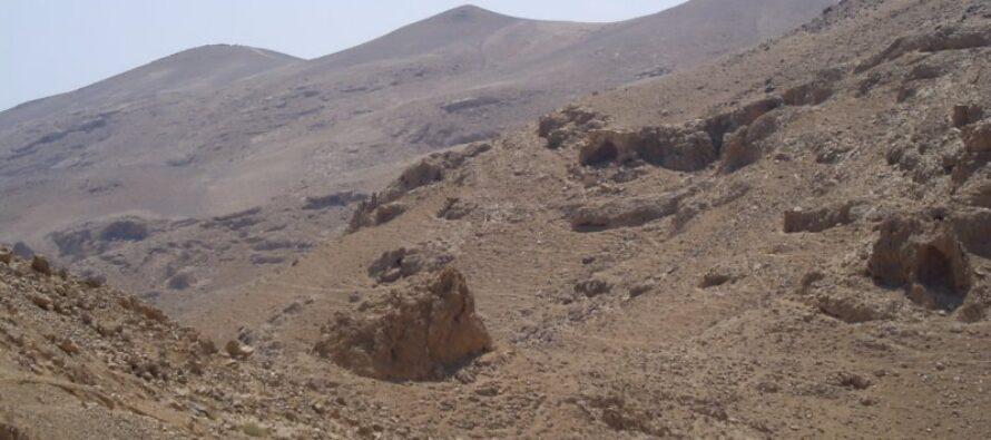 I beduini del Neghev, il Piano Prawer e la gentrificazione del deserto