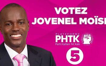 Dopo l'omicidio del presidente, Haiti chiede l'aiuto USA
