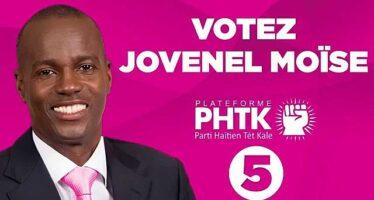 Haiti, assassinato il presidente Moïse, riesplode una crisi endemica