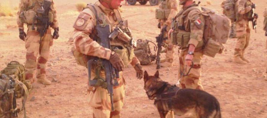 Missioni militari e esternalizzazione delle frontiere, Italia sempre più in Africa