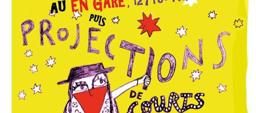 Movimenti. A Parigi gli zapatisti si incontrano con gilet gialli e sans papiers