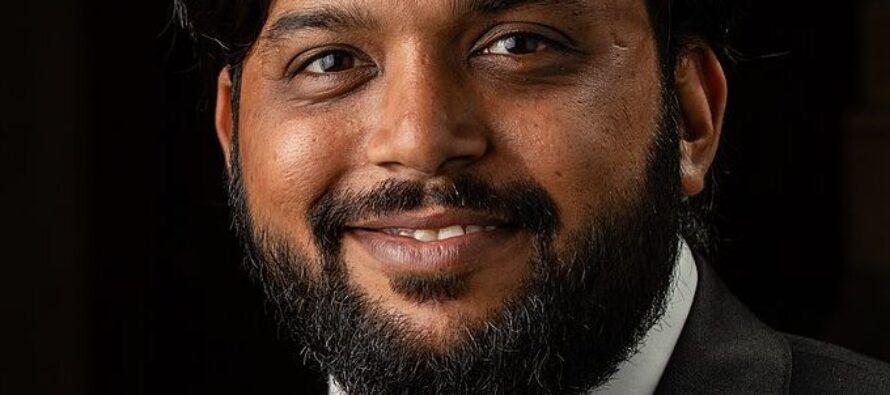 Afghanistan. Ucciso il fotografo Danish Siddiqui, premio Pulitzer