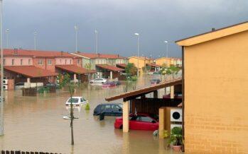Clima e catastrofi. I morti nell'alluvione in Germania sono più di 140