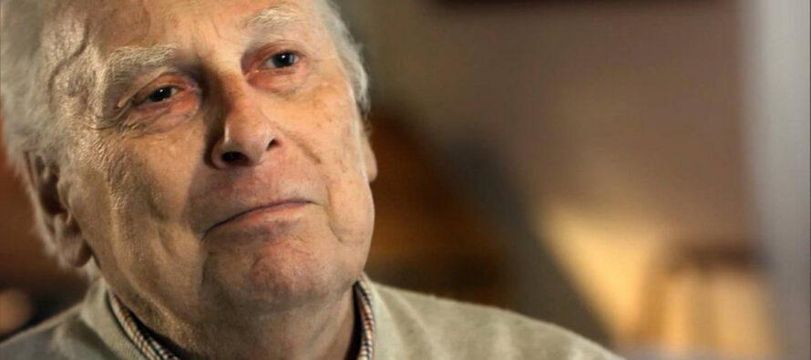 Addio ad Angelo Del Boca, coscienza critica del colonialismo degli «italiani brava gente»