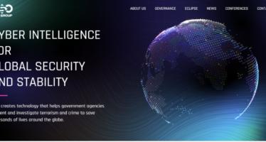 Amnesty offre uno scudo contro lo spyware Pegasus, mentre Israele corre ai ripari