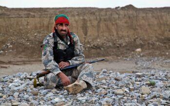 Afghanistan.I Talebani annunciano: «Preso il Panjshir la guerra è finita»