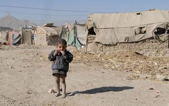 L'Europa teme l'ondata di profughi dall'Afghanistn: «Pronti a ogni scenario»