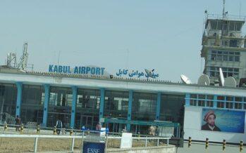 Kabul. Salgono a 192 le vittime, alcune sarebbero state colpite dai marines