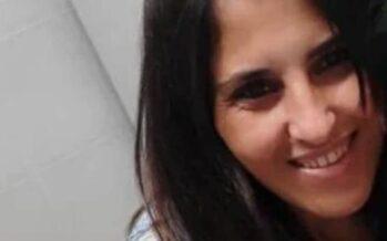 Modena. Ennesima morte lavoro, vittima una giovane operaia