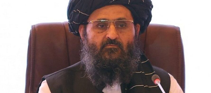 I Talebani dettano le nuove regole, arriva il mediatore mullah Abdul Ghani Baradar