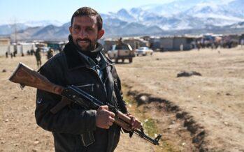 Talebani a un passo dalla presa di Kabul. Ghani: difendiamoci
