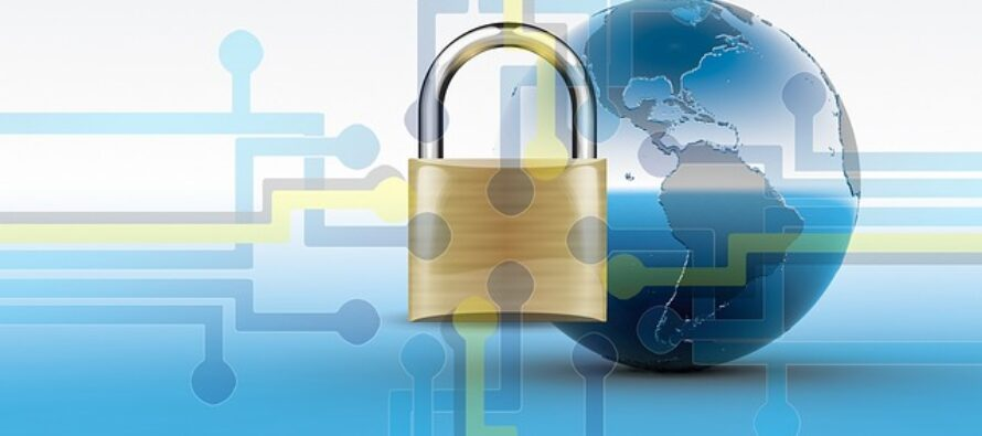 Tecnologie.Europol e procura di New York all'attacco alla privacy