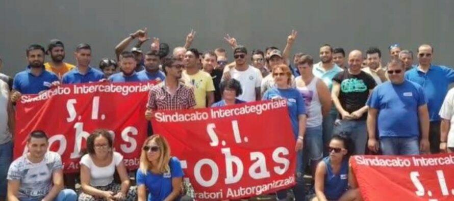 Bologna. La multinazionale Logista licenzia 90 lavoratori via Whatsapp