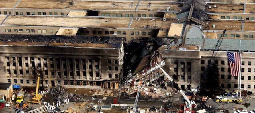 Il fallimento della «guerra globale al terrorismo»