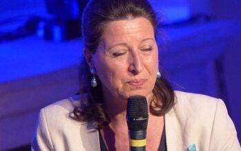 Francia. Ex ministra della Salute incriminata per la gestione della pandemia