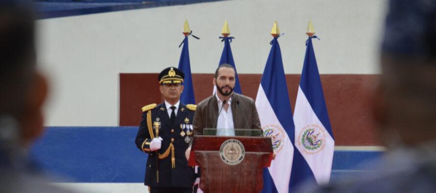El Salvador. Caos e proteste per l'introduzione legale del bitcoin