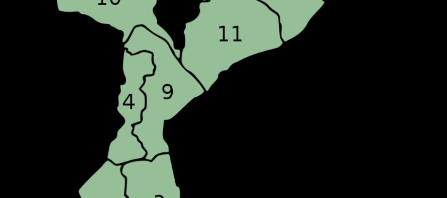 Mozambico, l'Operazione Cabo Delgado a tutto gas