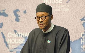 Nigeria.Terrore delle scuole, in azione l'alleanza tra banditi e jihadisti