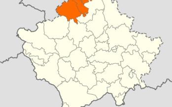 «Guerra delle targhe» nel Kosovo del Nord, per Belgrado: «Provocazione, viola l'accordo Ue»