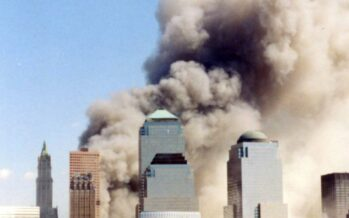 Vent'anni di guerra. L'11 settembre prima dell'11 settembre