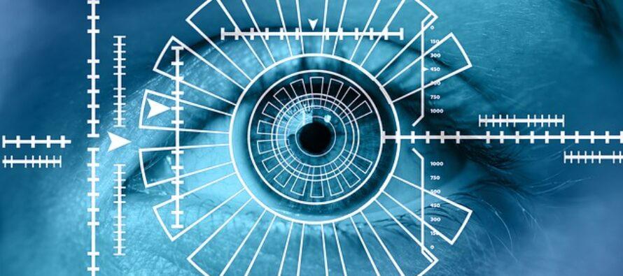 Fortezza Europa. Con il nuovo Eurodac schedatura biometrica di tutti i migranti